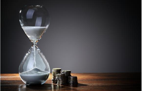 网贷备案如延期 投资者是否需调整投资逻辑?