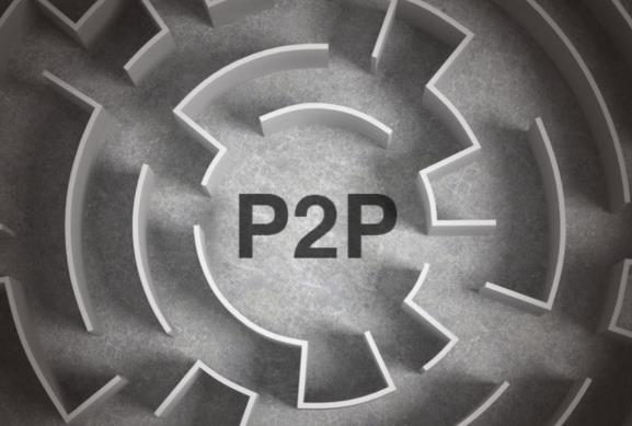 网贷备案又生变数 P2P平台如何度过寒冬?