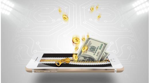 """网贷平台""""营销风""""又起 投资人该如何看待?"""