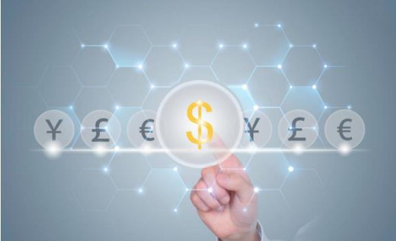 报告:互联网理财用户偏好货币基金和P2P 风险意识有待提升
