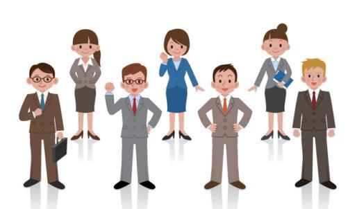 報告稱超9成白領焦慮 增加財富儲備或為良方