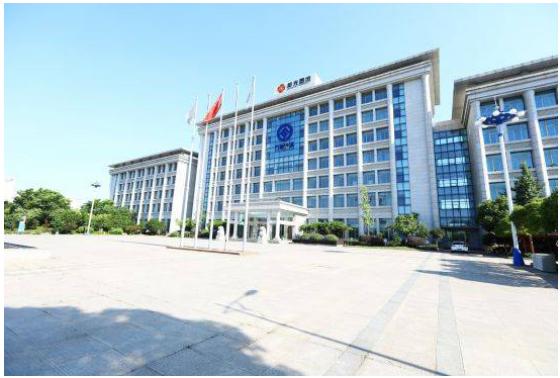 新光圆成跨界收购风电传动设备龙头 交易金额135.9亿