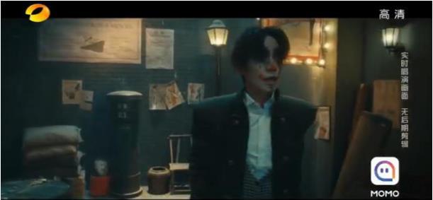 短视频播放量高达1.11亿次 朱一龙登台陌陌《幻乐之城》惹关注