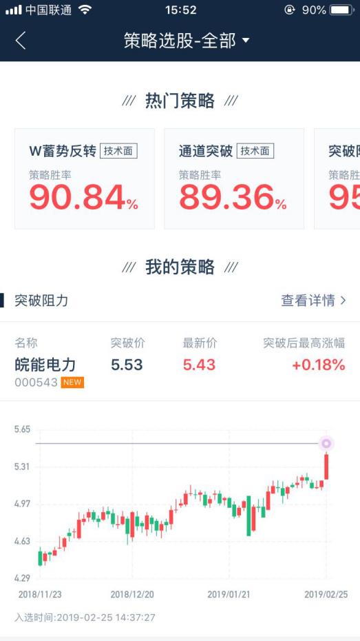 三大指数涨超5% 牛股王助投资者智选牛股
