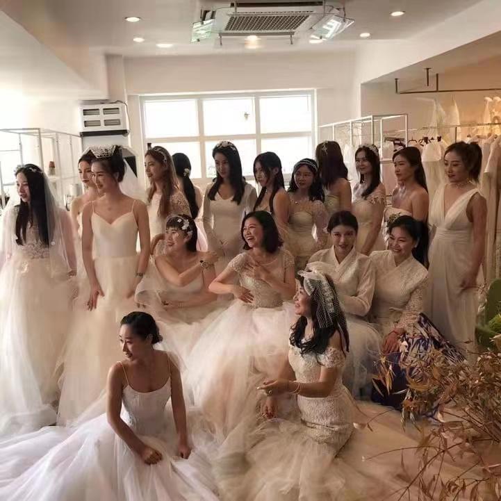 """2019""""亚音盛典音乐节新闻发布会""""圆满落幕"""
