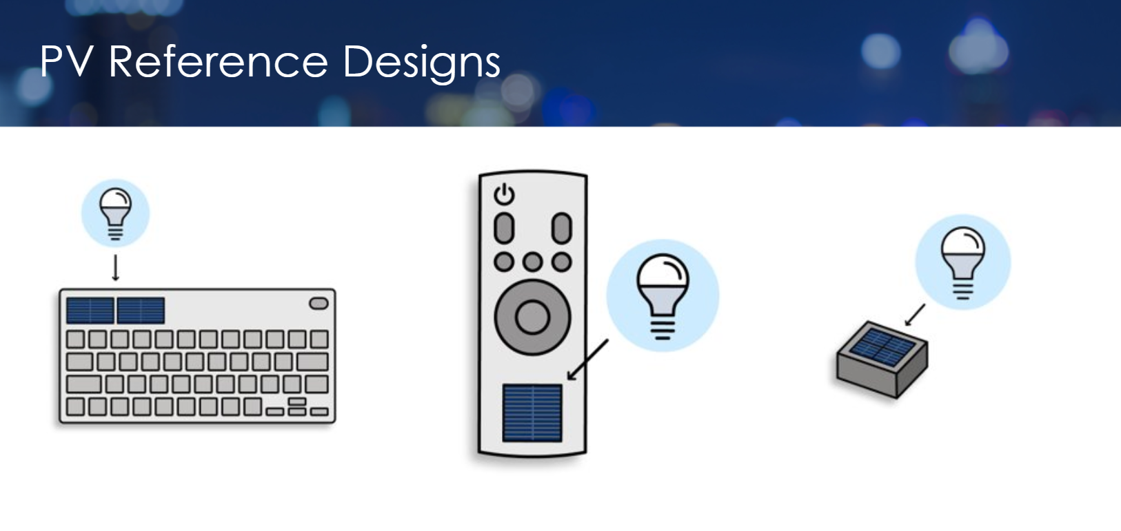Atmosic发布最新参考设计搭载光伏能量收集技术, 助力物联网设备制造商实现永久续航