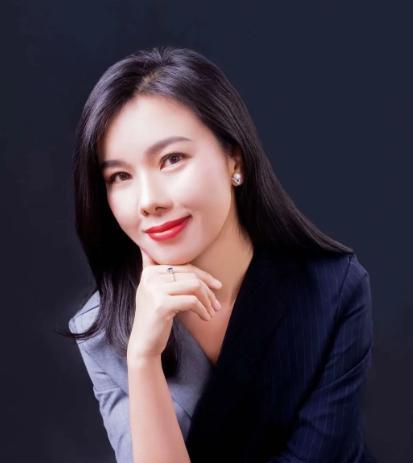 刘晨曦陌陌直播分享成功两大法宝:坚持和学会拒绝