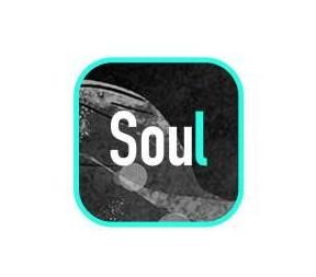 Soul、探探、积目各家APP的侧重不同 年轻人该如何选择?